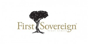 First Sovereign Trust Limited logo v2